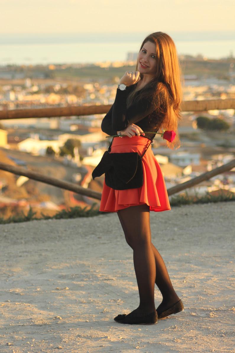 falda-naranja-heelsandroses-(5)