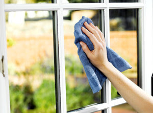 Window Cleaning Cottonwood Professional Window Cleaning