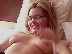 Blanchard Ryan Nude Hot Photos/Pics | #1 (18+) Galleries