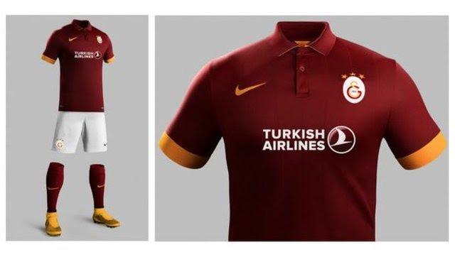 Galatasaray KAP'a bildirdi