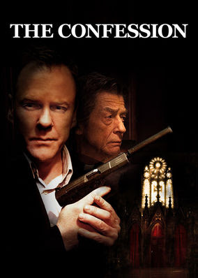Confession (2011), The