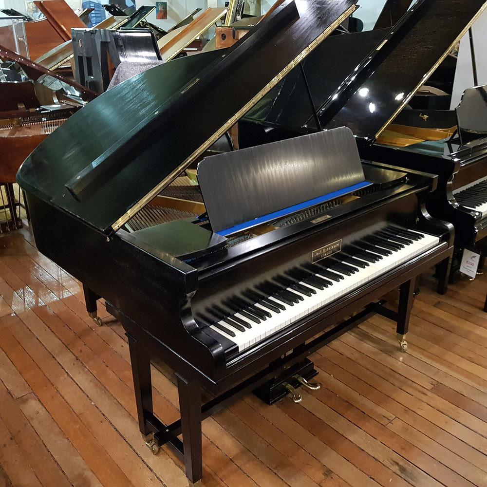 Mini Grand Piano Vst Downloadtreecost