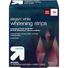 Up & Up Tooth Whitening System 14 Day Treatment, 28 Count