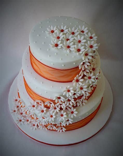 Wedding Cakes   Manchester