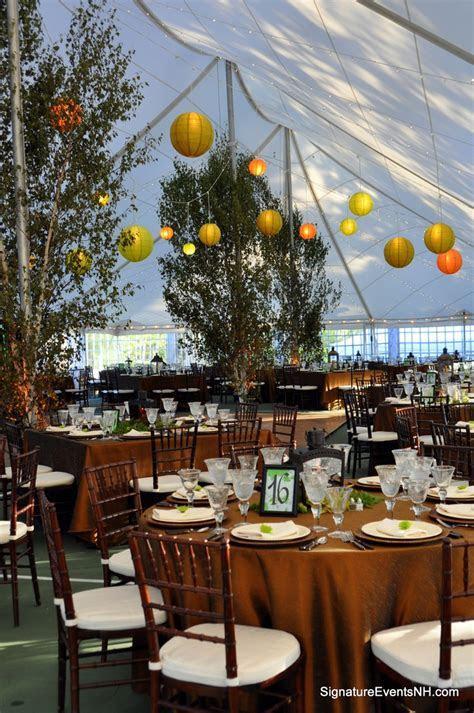 1000  ideas about Tennis Court Wedding on Pinterest