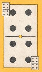 domino carton005