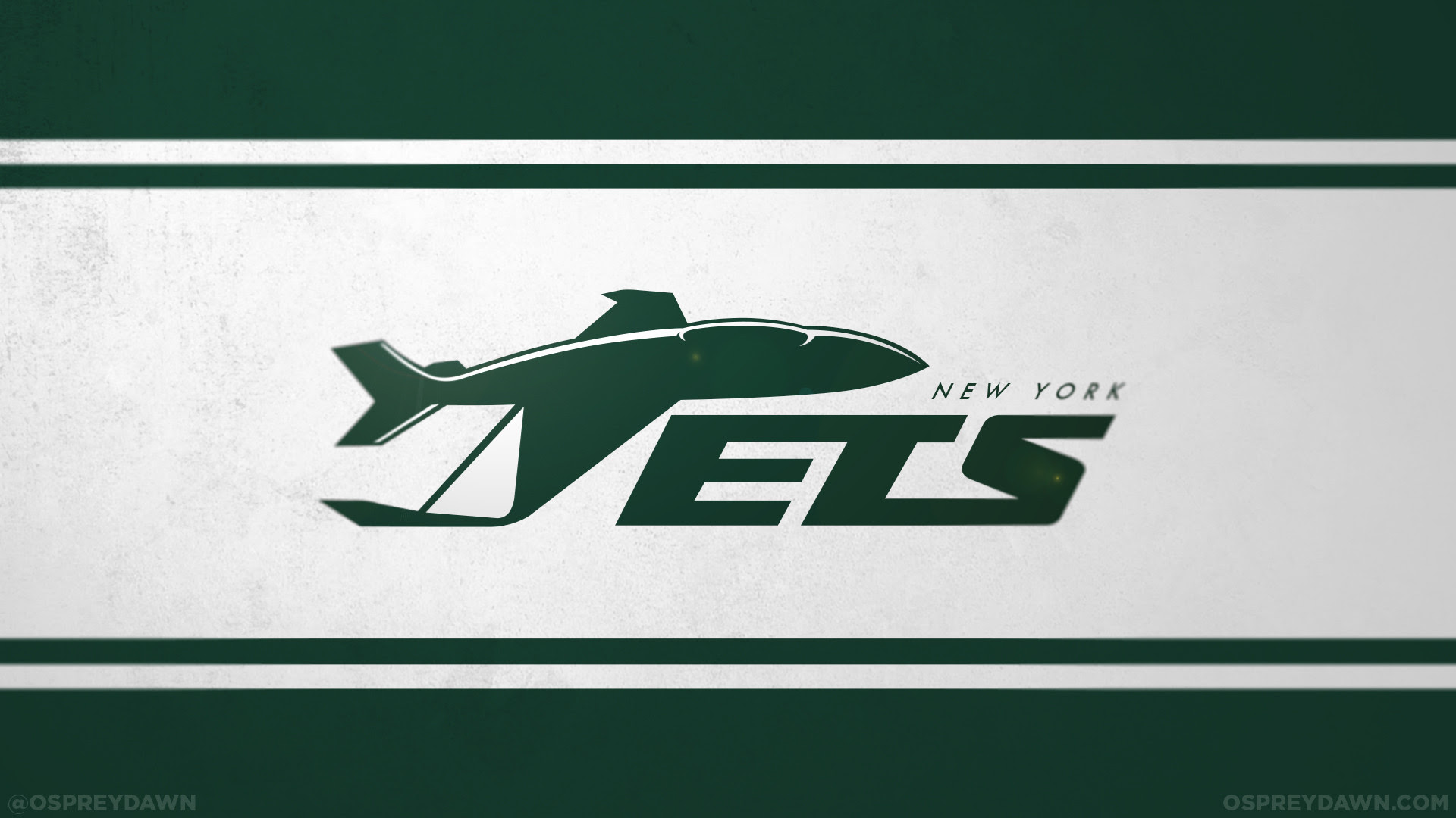 Ny Jets Wallpaper And Screensaver 71 Images