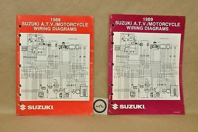 How To Read Japanese Motorcycle Wiring Diagram from lh3.googleusercontent.com