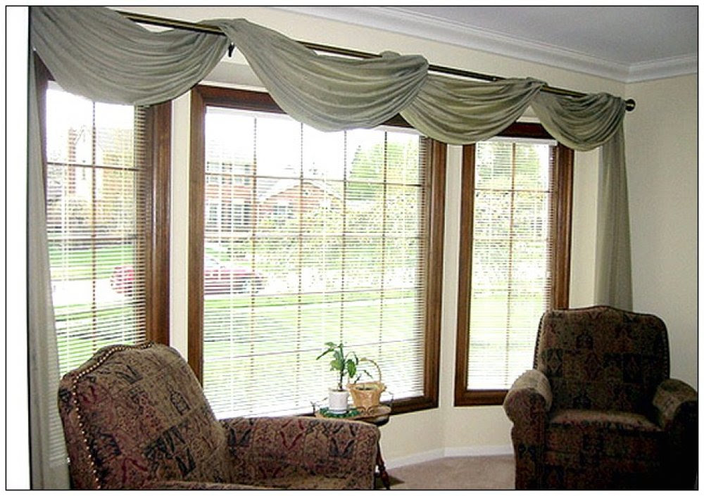 Window Treatments Design Ideas | Window Treatments Design ...