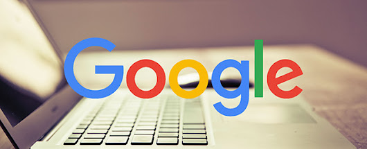 Google Tests New Format For Related Searches
