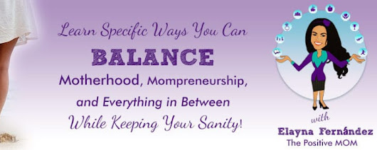 Stepping Into Balance: Mastering The Mommy Balancing Act