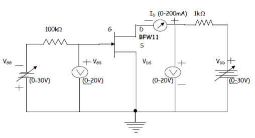 Mosfet Power Amplifier Circuit Diagram Pdf