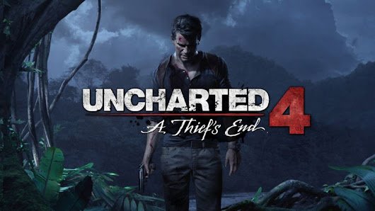 Uncharted 4: A Thief's End: Δείτε το τελευταίο trailer για το τελευταίο επεισόδιο της σπουδαίας σειράς - Daily Athens