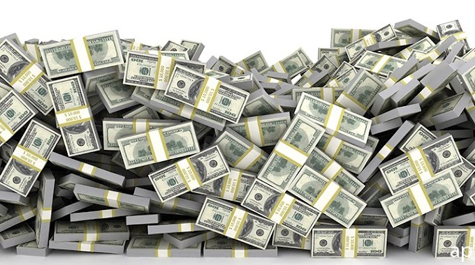 The 11 Billion Dollars Fraud: WorldCom