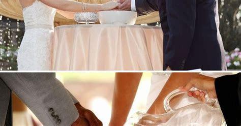 11 Wedding Unity Ceremony Ideas   Hand washing, The bride