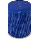 iLive Waterproof Bluetooth Wireless Speaker - Blue