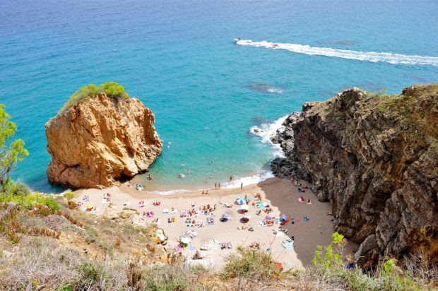 Why Spain is the Best Destination for your Vacation