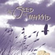Smashwords — The Seed of Mankind — A book by Sabrina James Riley