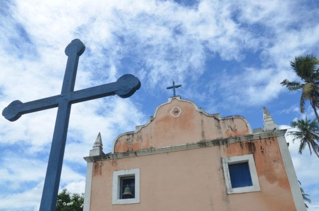 Foto: Divulgação/Prefeitura SGA