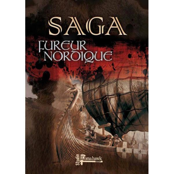 http://philibertnet.com/222403-thickbox/saga-le-livre-fureur-nordique.jpg