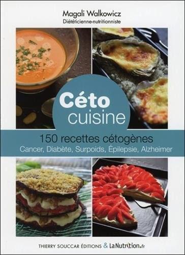 T l charger c to cuisine pdf livre ebook france livre t l chargement gratuit - Livre cuisine pdf gratuit ...