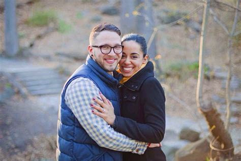 Andy Mineo to Marry Next Month? Christian Rapper Announces