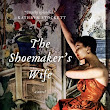 {Book Review} The Shoemaker's Wife