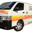 Sundry, A Carpet Cleaning Experts In Aspley | sundry | Pinterest