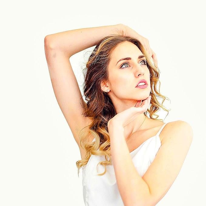 5 bước cơ bản chăm sóc da mặt hàng ngày cho phụ nữ đẹp