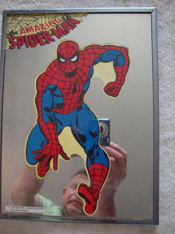 spidey_mirror.jpg