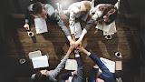 3 voordelen van samenwerkingen tussen bedrijven onderling