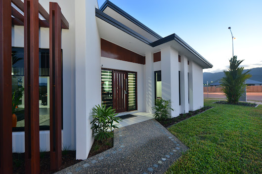 Is Your New Build Cyclone-Proof? | Cairns Builders | Townsville Builders | Allaro Custom Homes