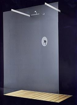 Miscelatori piatto doccia disabili dimensioni dwg - Box doccia design minimale ...