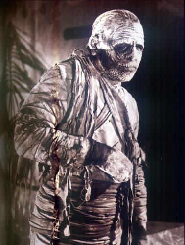 mummy03
