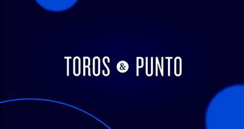Resultado de imagen de canal Toro TV,