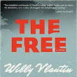 Review: The Free by Willy Vlautin (read in 2016)