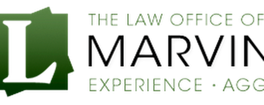 The Law Office of Marvin S. Lanter - Los Angeles Personal Injury Attorney