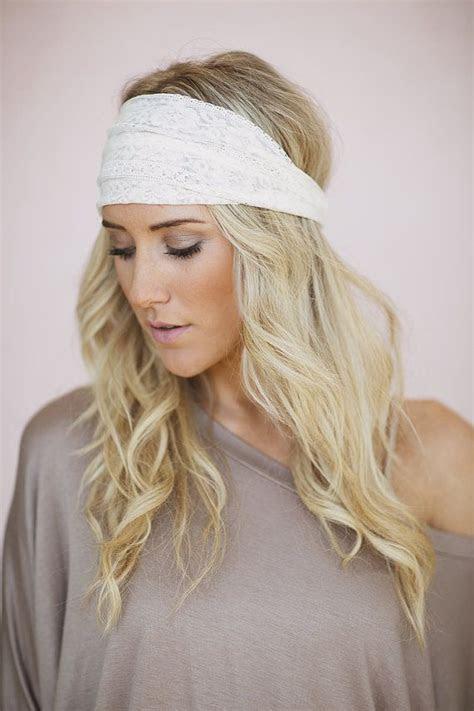 Best 25  Wedding hair bands ideas on Pinterest   Halo