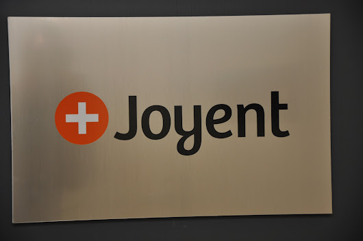 Joyent Tries to Divert Node.js Crisis with New Advisory Board | The New Stack