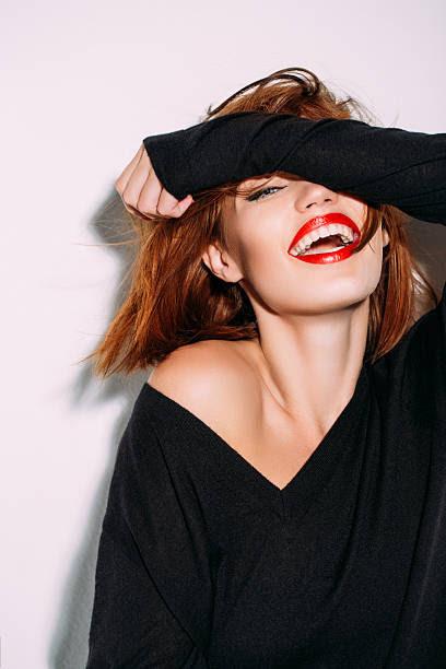 外国人女性 オシャレでかわいい海外女性まとめ 1 まとめ 壁紙 Com