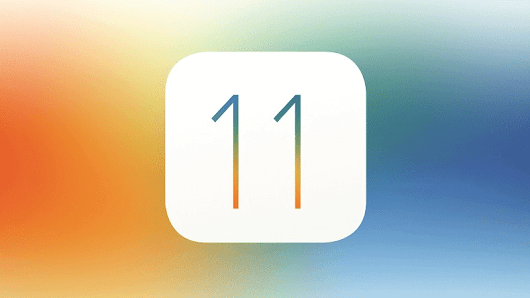 Download iOS 11.0.3 IPSW for iPhone, iPad and iPod Touch