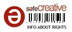 Safe Creative #1007066746513