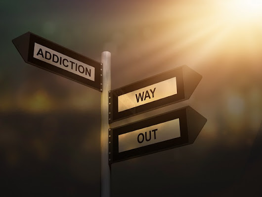 Alcohol and Drug Addictions: Aftercare Process - Stonebriar Counseling Associates