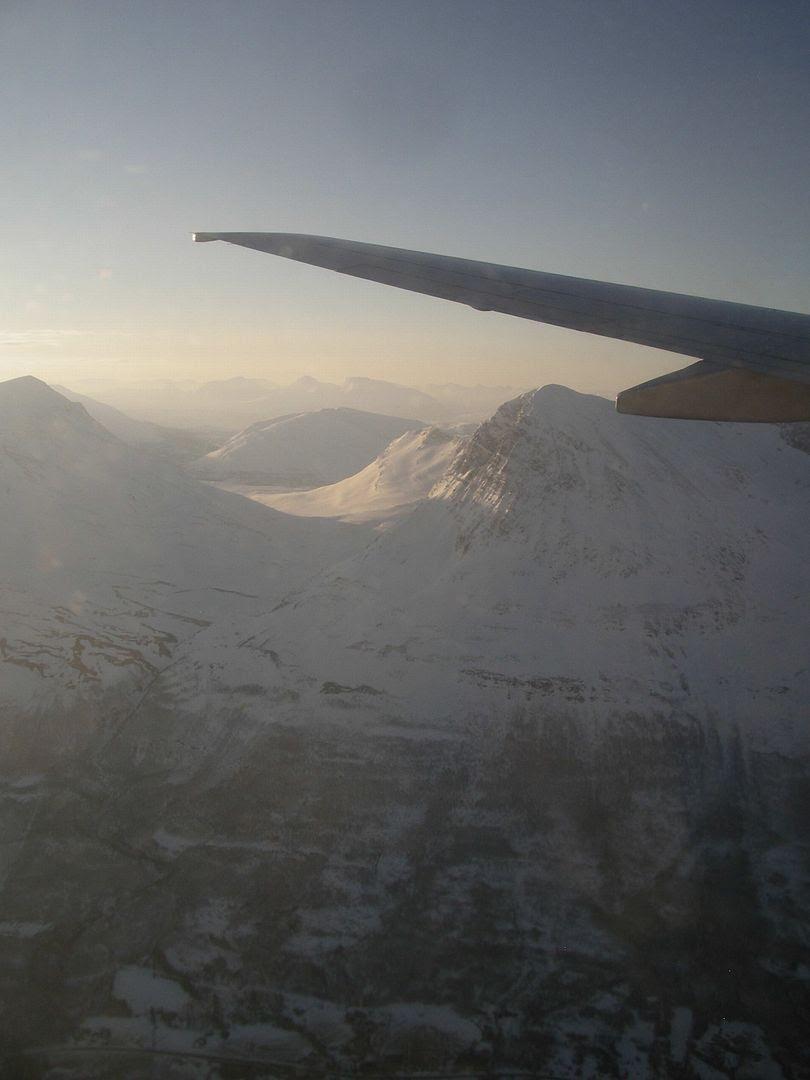 photo NORWAY032014311_zps9af3beaf.jpg