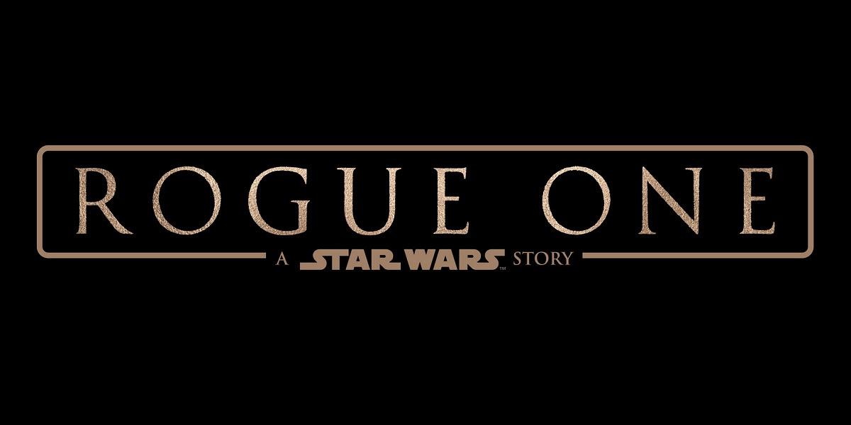 Resultado de imagem para Rogue One: Story Star Wars