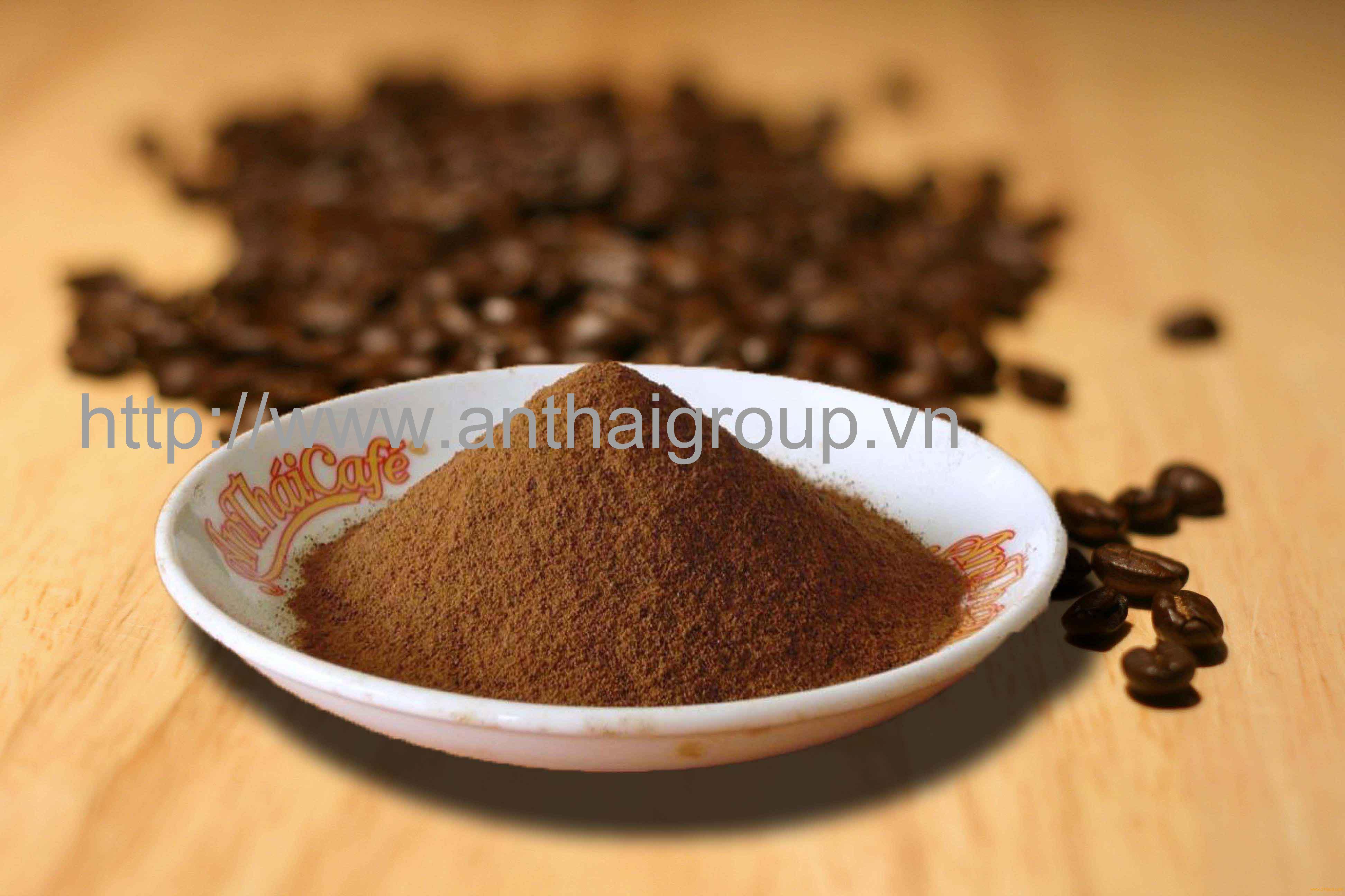Instant Coffee Powder products,Vietnam Instant Coffee Powder supplier