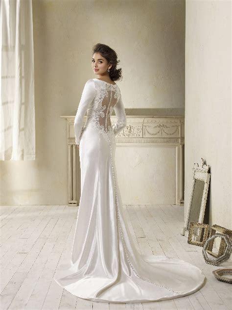 Twilight Lovers: Buy Bella?s Wedding Dress! ? Philadelphia