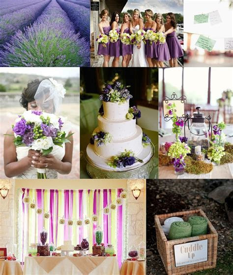 mint green and gold wedding   Wedding Inspirations