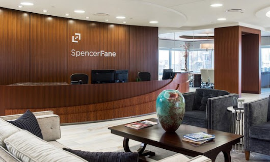 Midwest Firm Spencer Fane Adds Three More Lawyers in Texas | Texas Lawyer