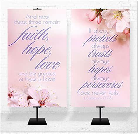 Oldwilliamsonianclub Com Info Christian Wedding Banner Designs Updated 2019